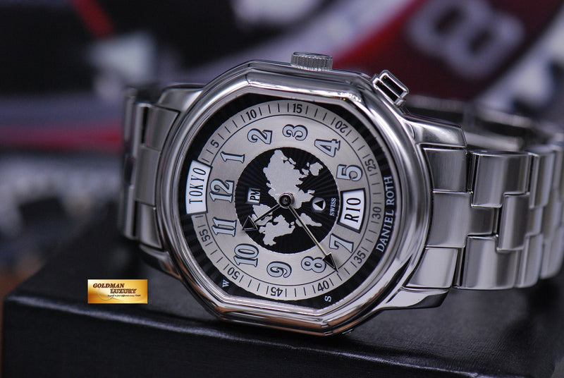 products/GML1412_-_Daniel_Roth_Metropolitian_24_Villes_World_Time_Automatic_-_11.JPG