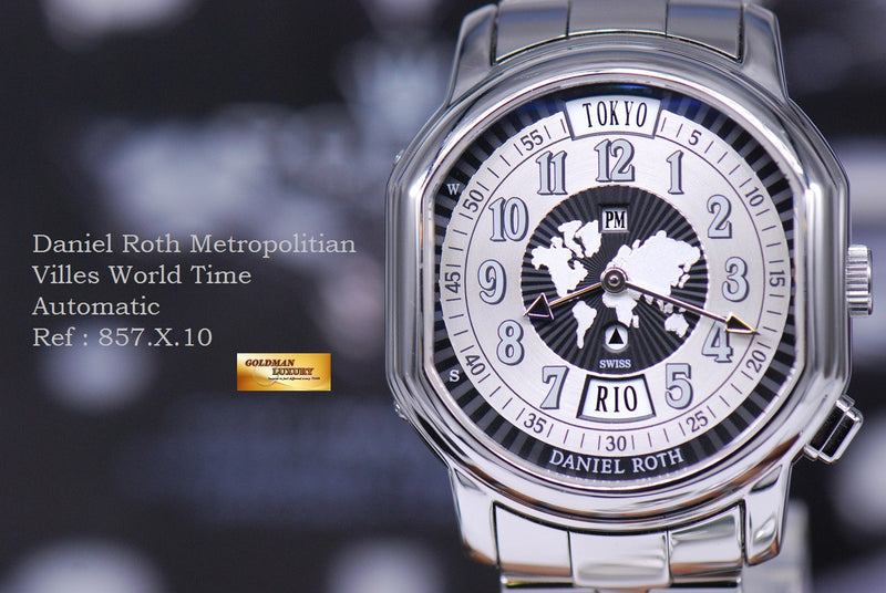 products/GML1412_-_Daniel_Roth_Metropolitian_24_Villes_World_Time_Automatic_-_12.JPG