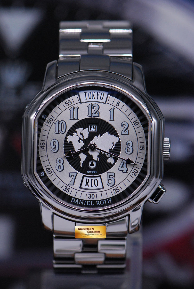 products/GML1412_-_Daniel_Roth_Metropolitian_24_Villes_World_Time_Automatic_-_1.JPG