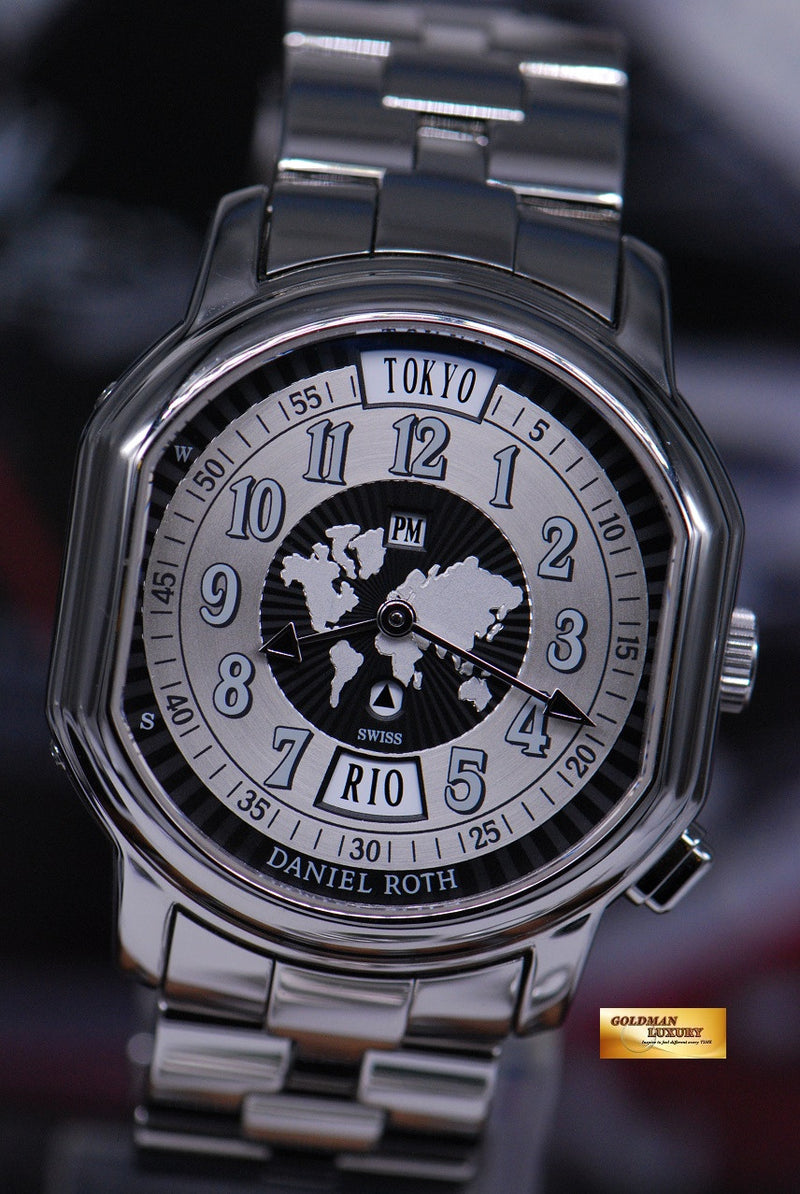 products/GML1412_-_Daniel_Roth_Metropolitian_24_Villes_World_Time_Automatic_-_2.JPG