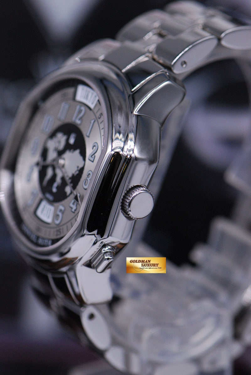 products/GML1412_-_Daniel_Roth_Metropolitian_24_Villes_World_Time_Automatic_-_3.JPG