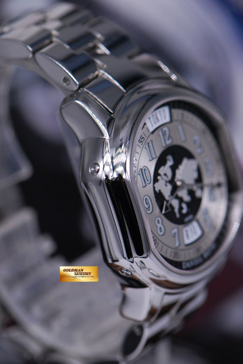 products/GML1412_-_Daniel_Roth_Metropolitian_24_Villes_World_Time_Automatic_-_4.JPG
