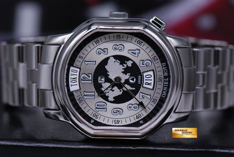 products/GML1412_-_Daniel_Roth_Metropolitian_24_Villes_World_Time_Automatic_-_5.JPG