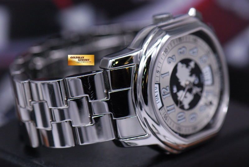 products/GML1412_-_Daniel_Roth_Metropolitian_24_Villes_World_Time_Automatic_-_6.JPG