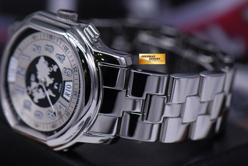 products/GML1412_-_Daniel_Roth_Metropolitian_24_Villes_World_Time_Automatic_-_7.JPG