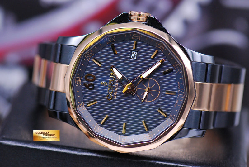 products/GML1414_-_Corum_Admiral_s_Cup_Legend_Half-Gold_Black_Automatic_-_10.JPG