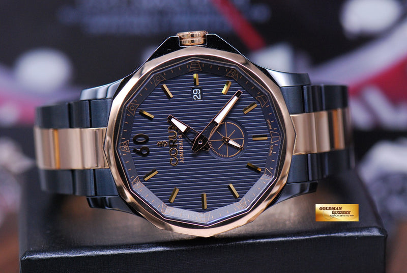 products/GML1414_-_Corum_Admiral_s_Cup_Legend_Half-Gold_Black_Automatic_-_11.JPG