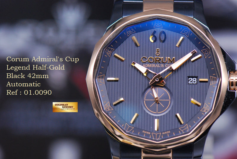products/GML1414_-_Corum_Admiral_s_Cup_Legend_Half-Gold_Black_Automatic_-_12.JPG