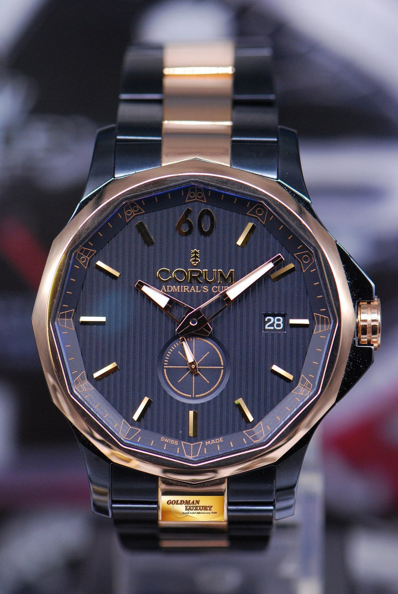 products/GML1414_-_Corum_Admiral_s_Cup_Legend_Half-Gold_Black_Automatic_-_1.JPG