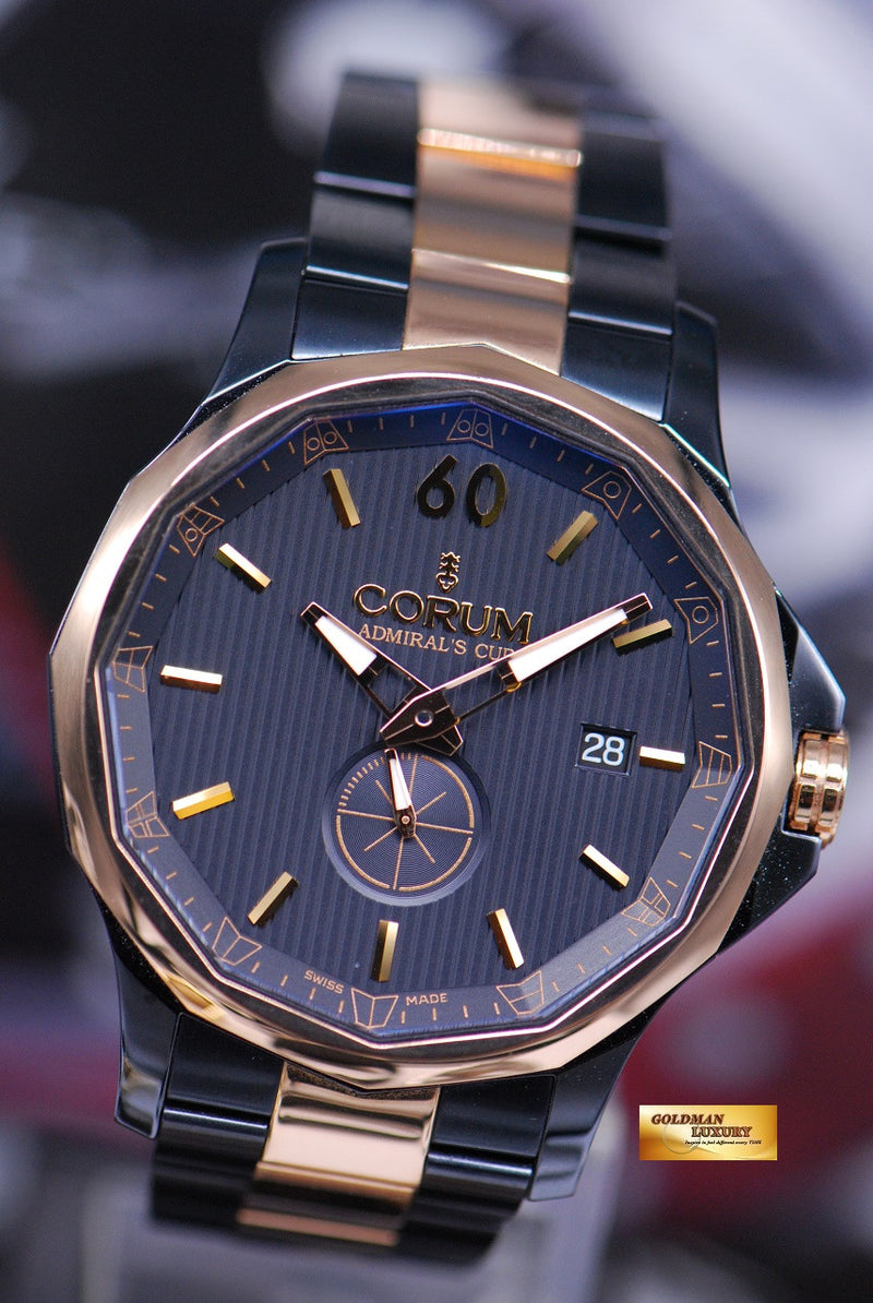 products/GML1414_-_Corum_Admiral_s_Cup_Legend_Half-Gold_Black_Automatic_-_2.JPG