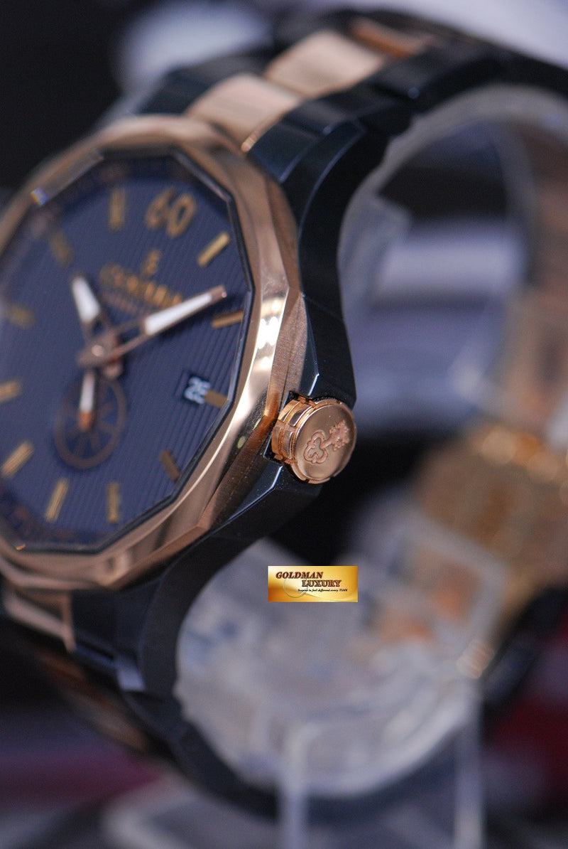 products/GML1414_-_Corum_Admiral_s_Cup_Legend_Half-Gold_Black_Automatic_-_3.JPG