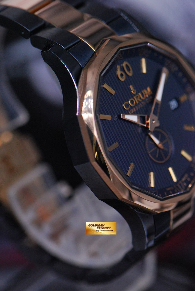 products/GML1414_-_Corum_Admiral_s_Cup_Legend_Half-Gold_Black_Automatic_-_4.JPG