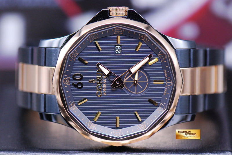 products/GML1414_-_Corum_Admiral_s_Cup_Legend_Half-Gold_Black_Automatic_-_5.JPG