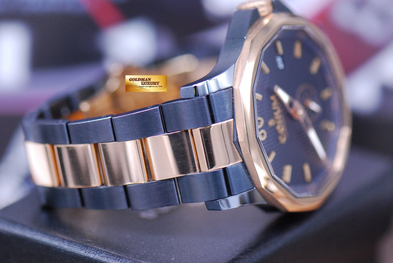 products/GML1414_-_Corum_Admiral_s_Cup_Legend_Half-Gold_Black_Automatic_-_6.JPG