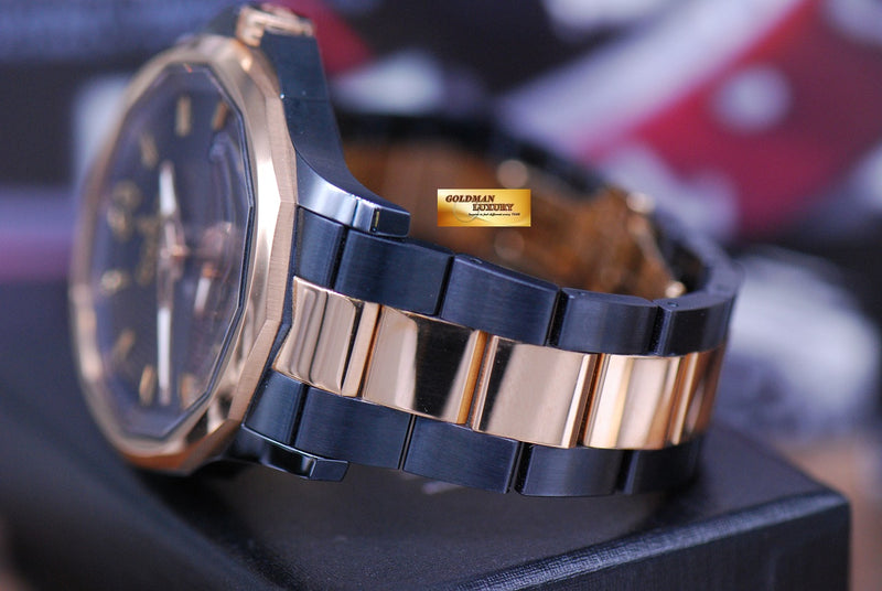 products/GML1414_-_Corum_Admiral_s_Cup_Legend_Half-Gold_Black_Automatic_-_7.JPG
