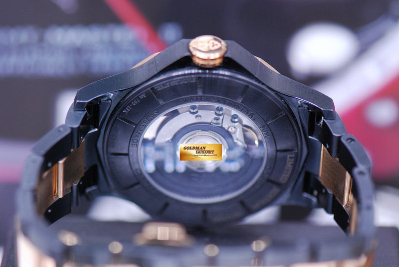 products/GML1414_-_Corum_Admiral_s_Cup_Legend_Half-Gold_Black_Automatic_-_8.JPG