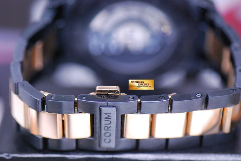 products/GML1414_-_Corum_Admiral_s_Cup_Legend_Half-Gold_Black_Automatic_-_9.JPG