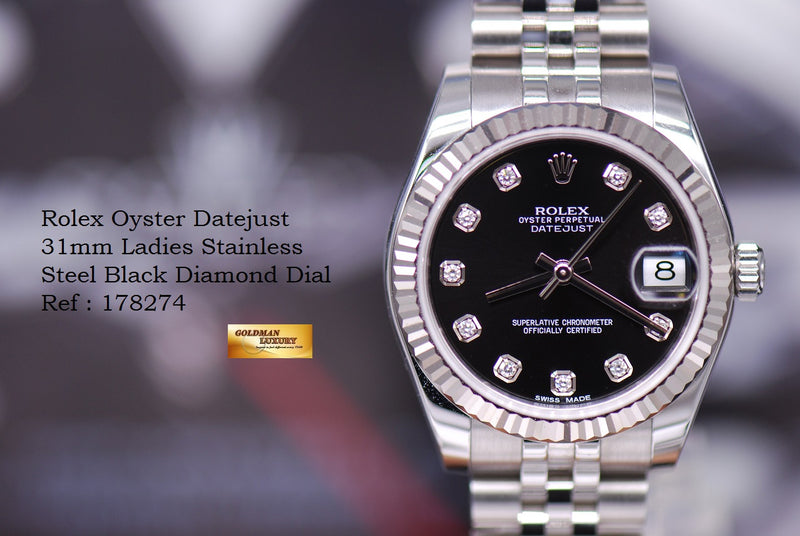 products/GML1423_-_Rolex_Oyster_Datejust_31mm_Ladies_SS_Diamond_Dial_178274_-_12.JPG