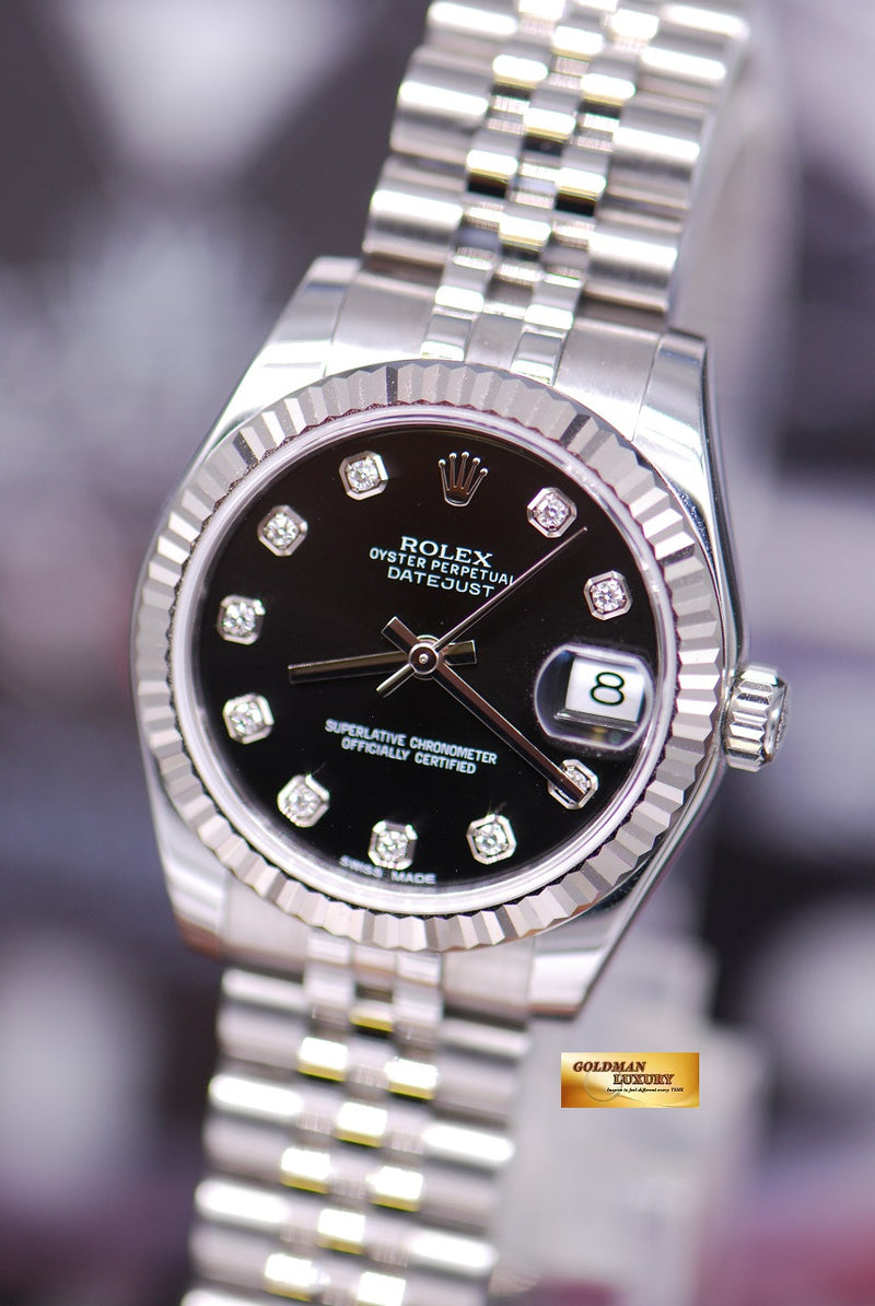 products/GML1423_-_Rolex_Oyster_Datejust_31mm_Ladies_SS_Diamond_Dial_178274_-_2.JPG