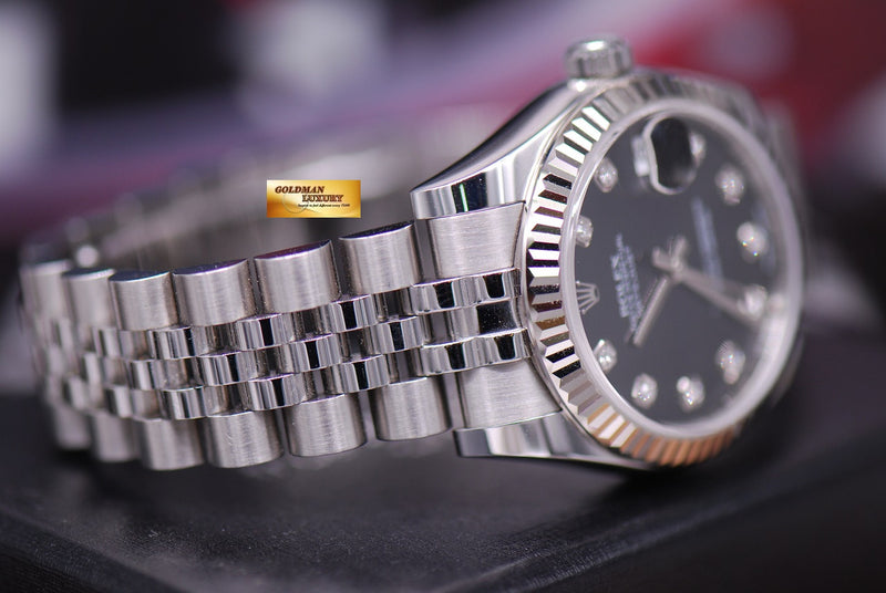 products/GML1423_-_Rolex_Oyster_Datejust_31mm_Ladies_SS_Diamond_Dial_178274_-_6.JPG
