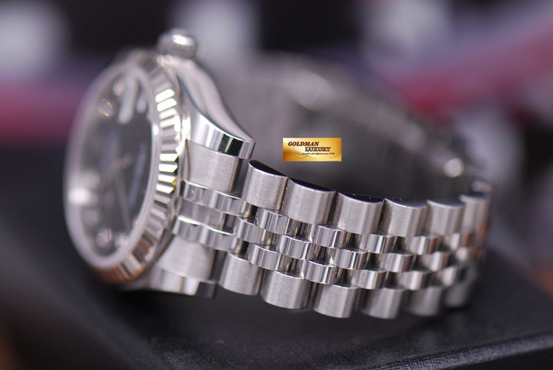 products/GML1423_-_Rolex_Oyster_Datejust_31mm_Ladies_SS_Diamond_Dial_178274_-_7.JPG