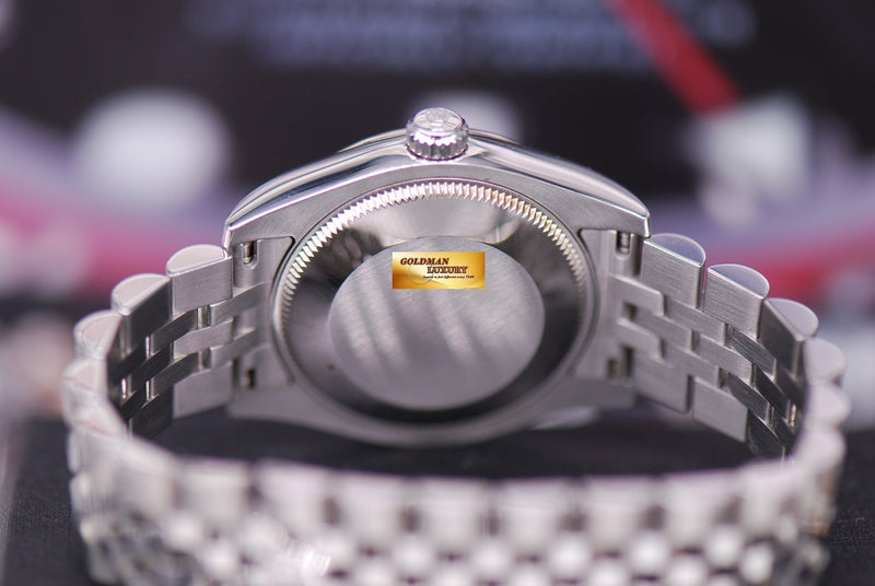 products/GML1423_-_Rolex_Oyster_Datejust_31mm_Ladies_SS_Diamond_Dial_178274_-_8.JPG