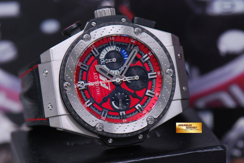 products/GML1433_-_Hublot_King_Power_Formula_1_Chronograph_Titanium_Red_LE_-_10.JPG