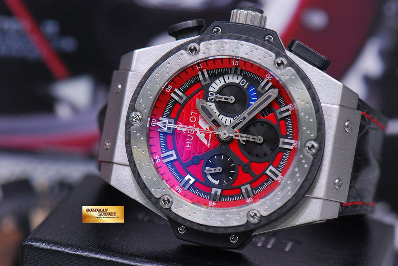 products/GML1433_-_Hublot_King_Power_Formula_1_Chronograph_Titanium_Red_LE_-_11.JPG