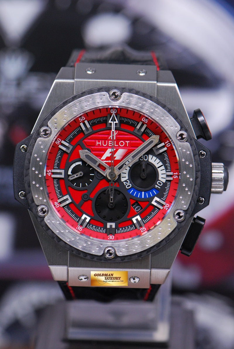 products/GML1433_-_Hublot_King_Power_Formula_1_Chronograph_Titanium_Red_LE_-_1.JPG