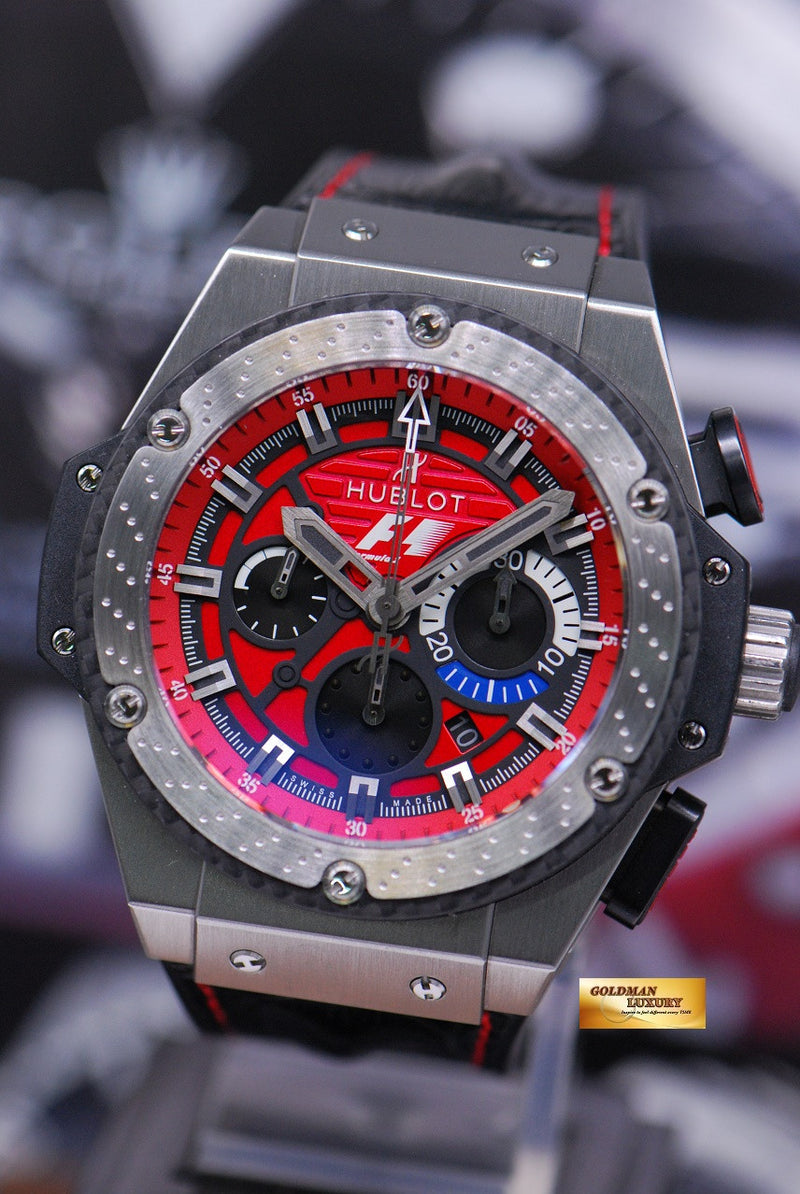 products/GML1433_-_Hublot_King_Power_Formula_1_Chronograph_Titanium_Red_LE_-_2.JPG