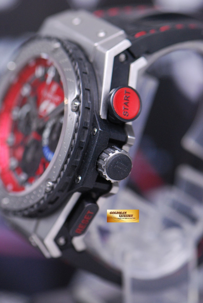 products/GML1433_-_Hublot_King_Power_Formula_1_Chronograph_Titanium_Red_LE_-_3.JPG