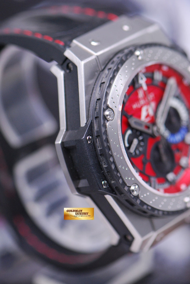 products/GML1433_-_Hublot_King_Power_Formula_1_Chronograph_Titanium_Red_LE_-_4.JPG