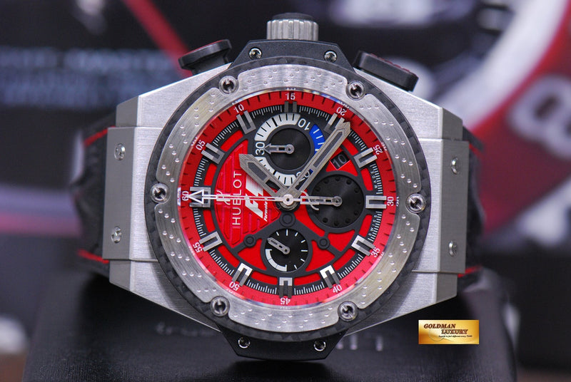 products/GML1433_-_Hublot_King_Power_Formula_1_Chronograph_Titanium_Red_LE_-_5.JPG
