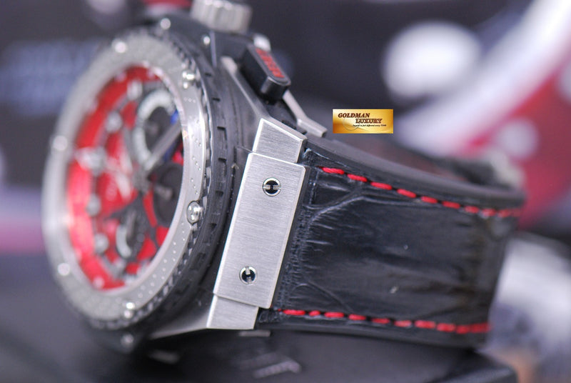 products/GML1433_-_Hublot_King_Power_Formula_1_Chronograph_Titanium_Red_LE_-_6.JPG