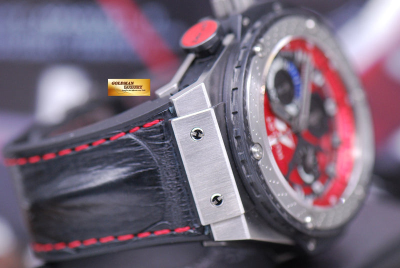 products/GML1433_-_Hublot_King_Power_Formula_1_Chronograph_Titanium_Red_LE_-_7.JPG