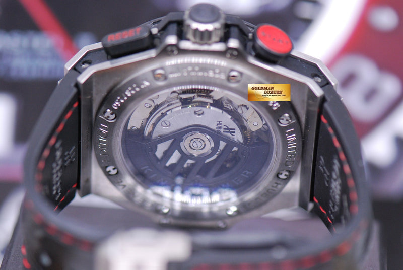 products/GML1433_-_Hublot_King_Power_Formula_1_Chronograph_Titanium_Red_LE_-_8.JPG