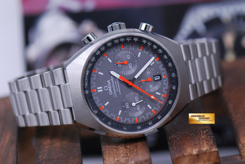 products/GML1436_-_Omega_Speedmaster_Mark_II_Co-Axial_Chronograph_Auto_NEW_-_10.JPG