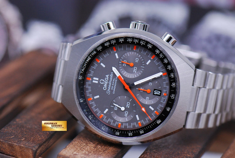 products/GML1436_-_Omega_Speedmaster_Mark_II_Co-Axial_Chronograph_Auto_NEW_-_11.JPG