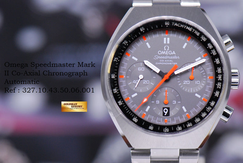 products/GML1436_-_Omega_Speedmaster_Mark_II_Co-Axial_Chronograph_Auto_NEW_-_12.JPG