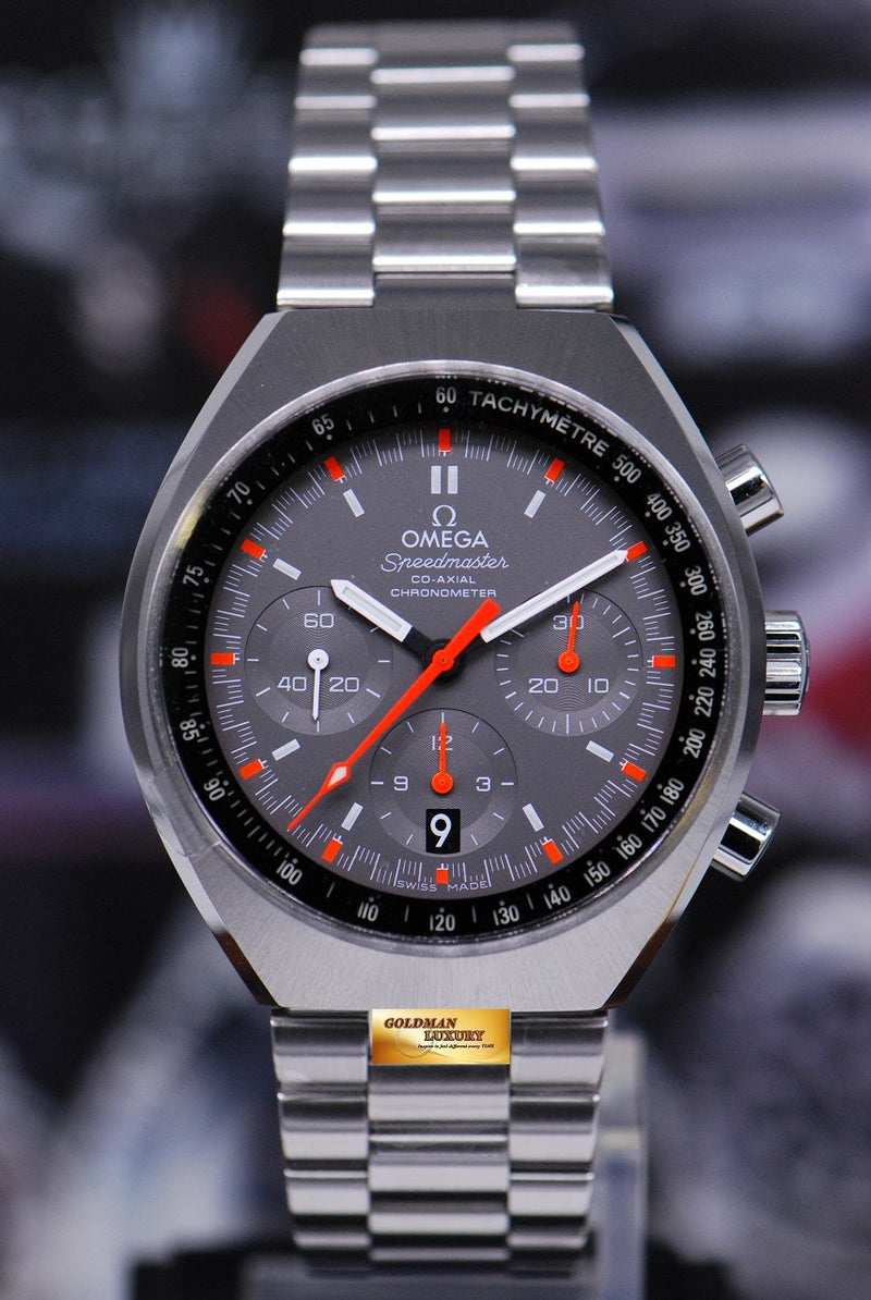products/GML1436_-_Omega_Speedmaster_Mark_II_Co-Axial_Chronograph_Auto_NEW_-_1.JPG