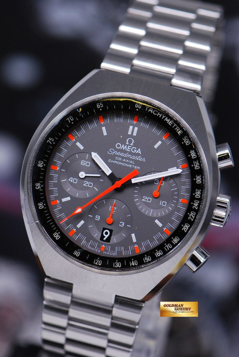 products/GML1436_-_Omega_Speedmaster_Mark_II_Co-Axial_Chronograph_Auto_NEW_-_2.JPG