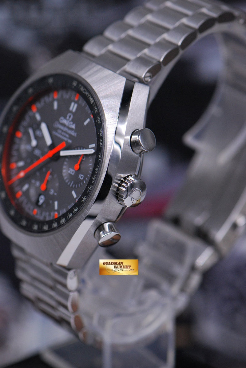 products/GML1436_-_Omega_Speedmaster_Mark_II_Co-Axial_Chronograph_Auto_NEW_-_3.JPG