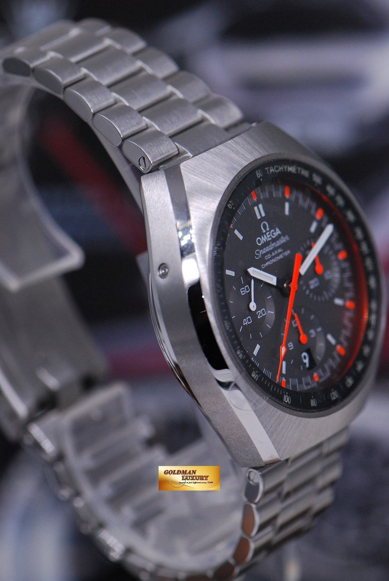 products/GML1436_-_Omega_Speedmaster_Mark_II_Co-Axial_Chronograph_Auto_NEW_-_4.JPG