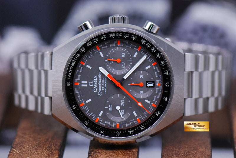 products/GML1436_-_Omega_Speedmaster_Mark_II_Co-Axial_Chronograph_Auto_NEW_-_5.JPG