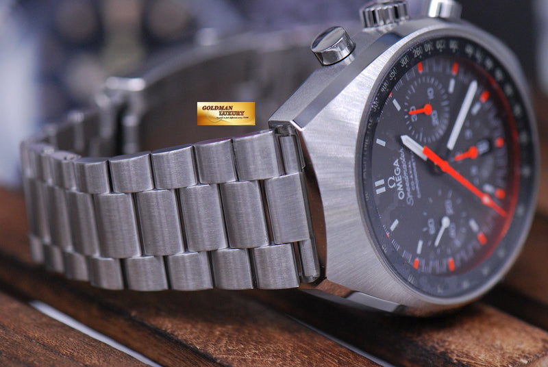 products/GML1436_-_Omega_Speedmaster_Mark_II_Co-Axial_Chronograph_Auto_NEW_-_6.JPG