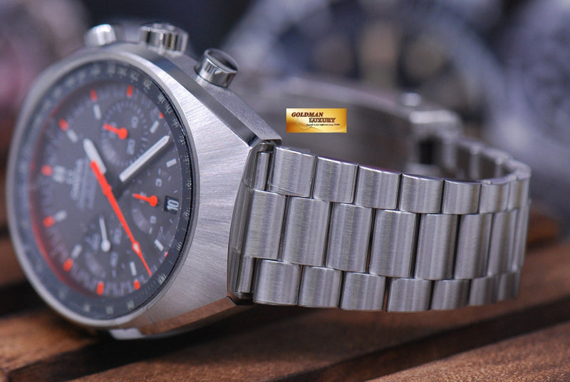 products/GML1436_-_Omega_Speedmaster_Mark_II_Co-Axial_Chronograph_Auto_NEW_-_7.JPG