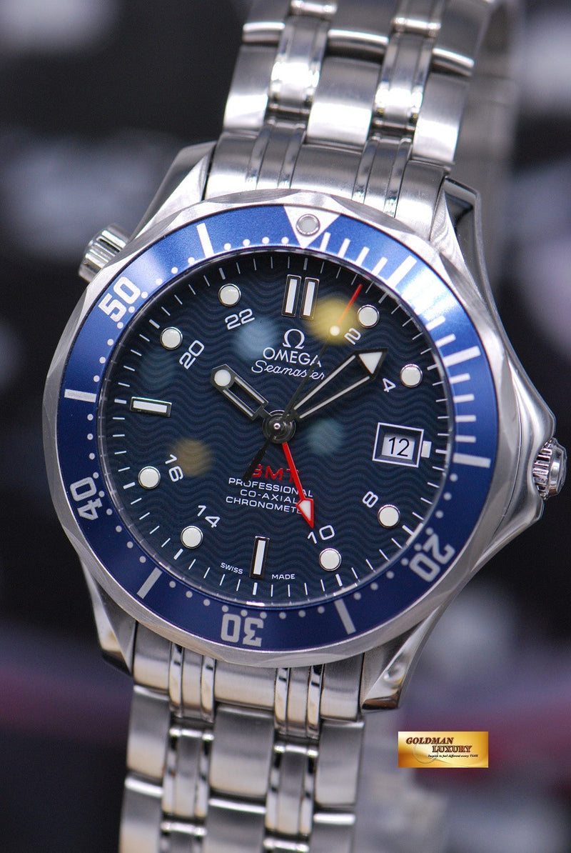 products/GML1440_-_Omega_Seamaster_300m_Diver_41mm_Co-axial_GMT_-_2.JPG