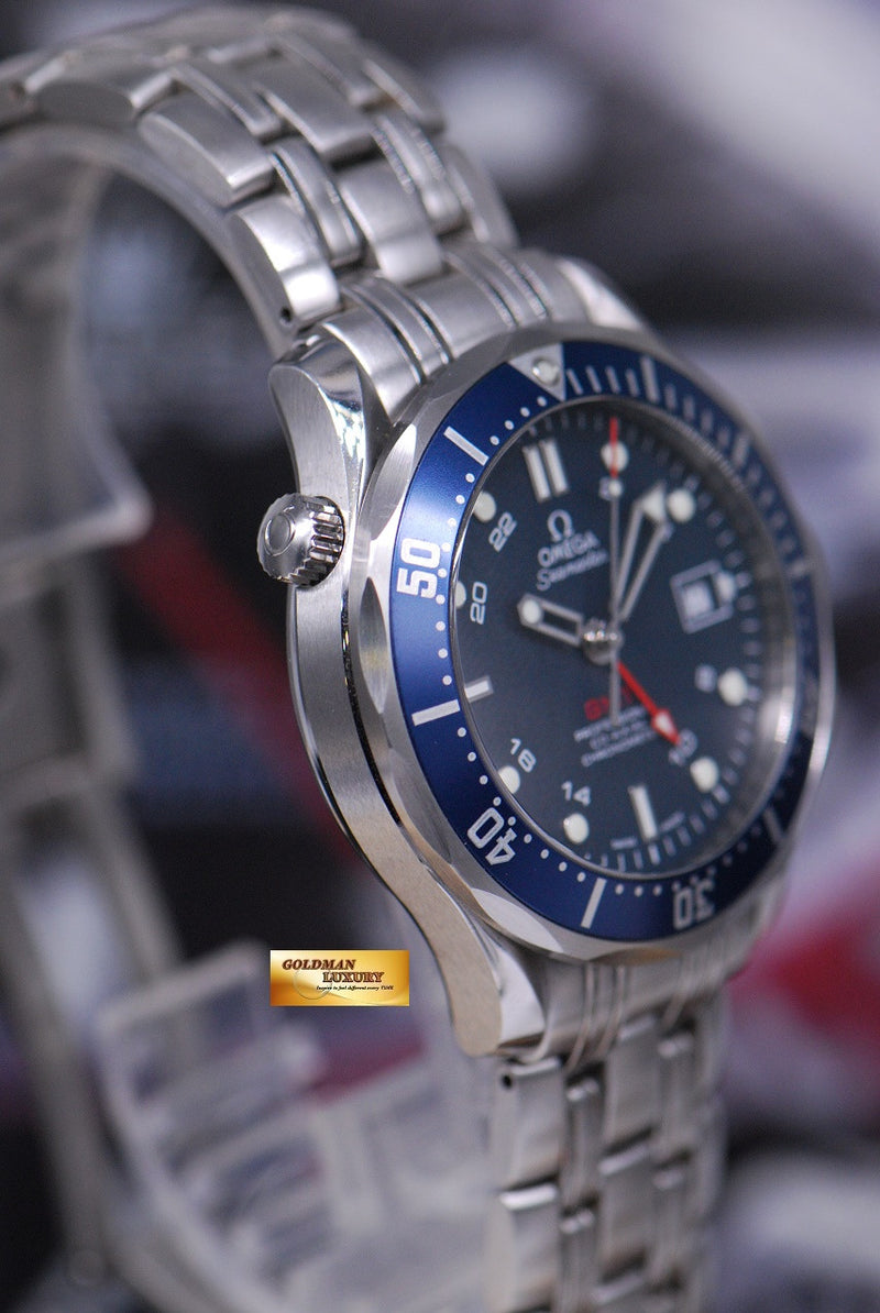 products/GML1440_-_Omega_Seamaster_300m_Diver_41mm_Co-axial_GMT_-_4.JPG