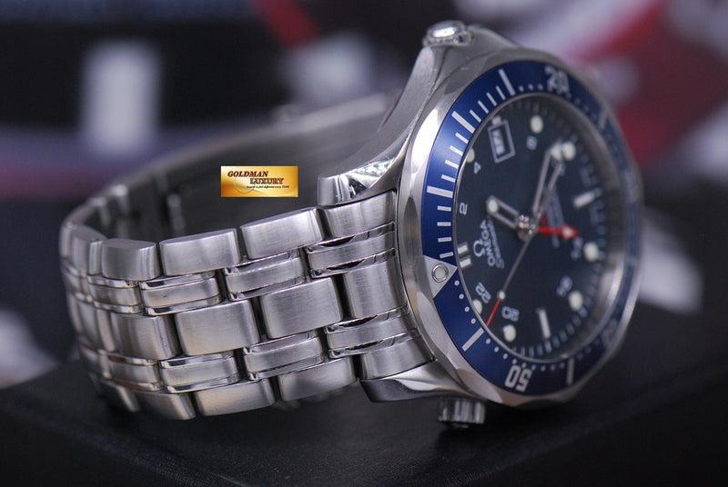 products/GML1440_-_Omega_Seamaster_300m_Diver_41mm_Co-axial_GMT_-_6.JPG