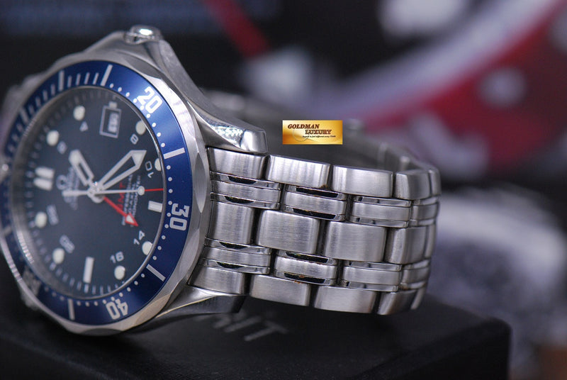 products/GML1440_-_Omega_Seamaster_300m_Diver_41mm_Co-axial_GMT_-_7.JPG